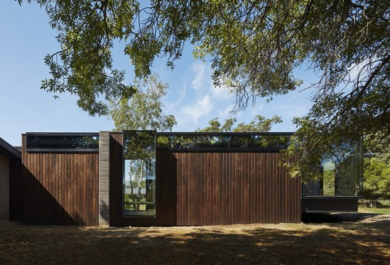 australian-home-branch-studio-03