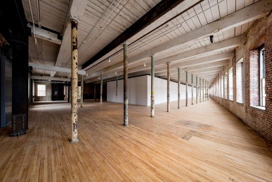 mass-moca-art-museum-berkshires-burner-cott-03