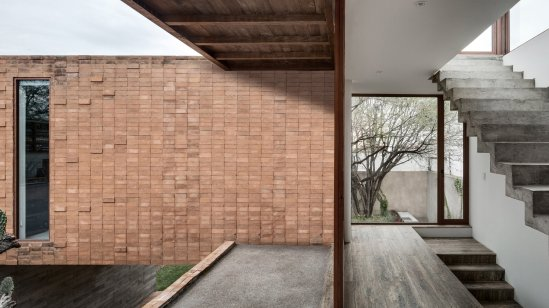 mexican-house-as-d-asociados-01