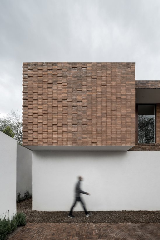 mexican-house-as-d-asociados-05