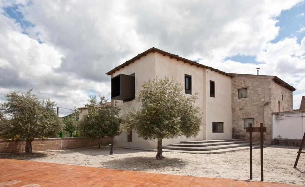 traspinedo-city-hall-oscar-miguel-ares-alvarez-01