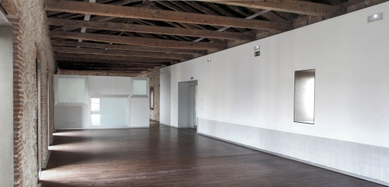 traspinedo-city-hall-oscar-miguel-ares-alvarez-05