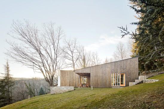 cottage-mogas-arquitectos-01