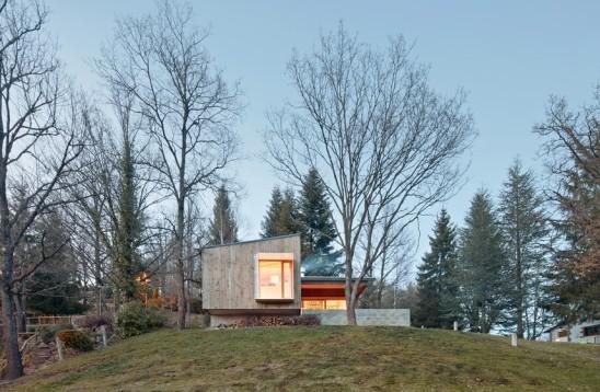 cottage-mogas-arquitectos-02