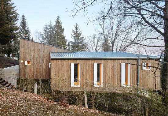 cottage-mogas-arquitectos-04