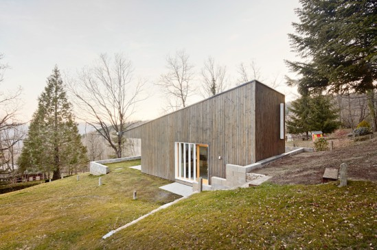cottage-mogas-arquitectos-05