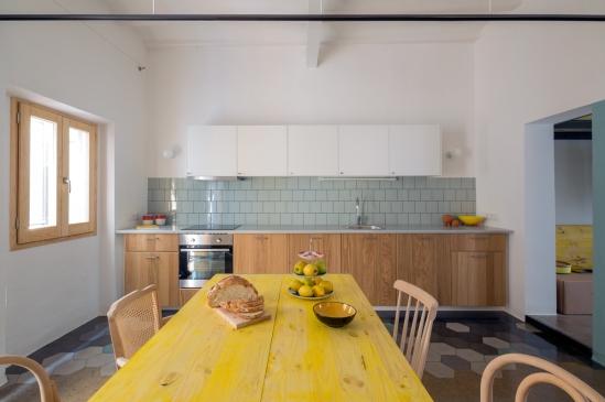 g-roc-nook-architects-barcelona-02