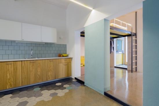 g-roc-nook-architects-barcelona-04