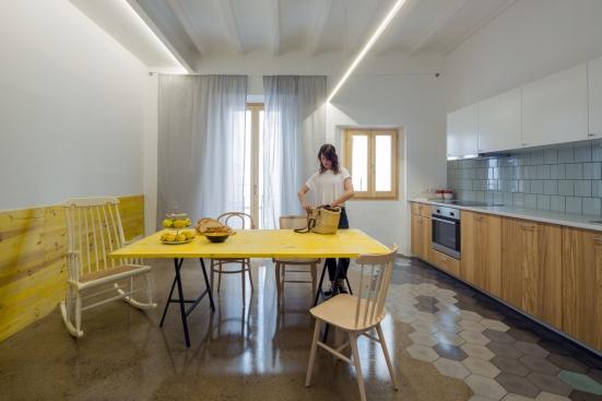 g-roc-nook-architects-barcelona-05