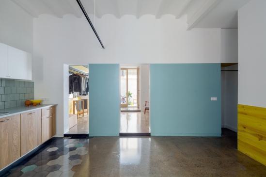 g-roc-nook-architects-barcelona-06