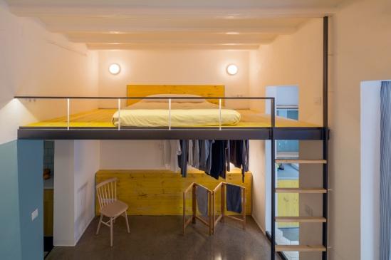 g-roc-nook-architects-barcelona-08