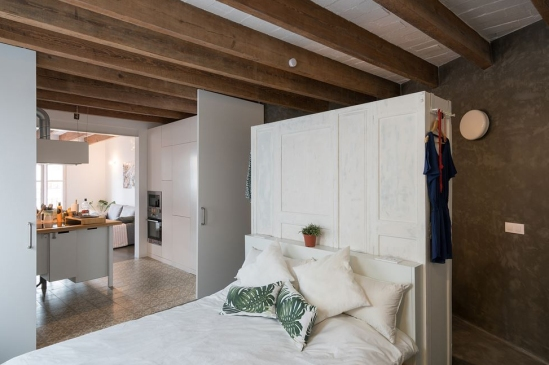 old-town-refurbishment-habitan-barcelona-04