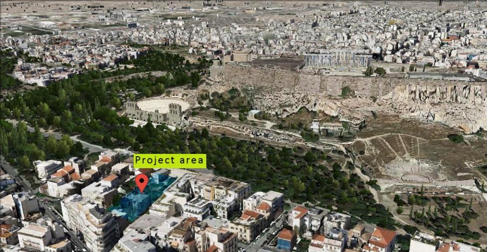 project-area-athens-startfortalents