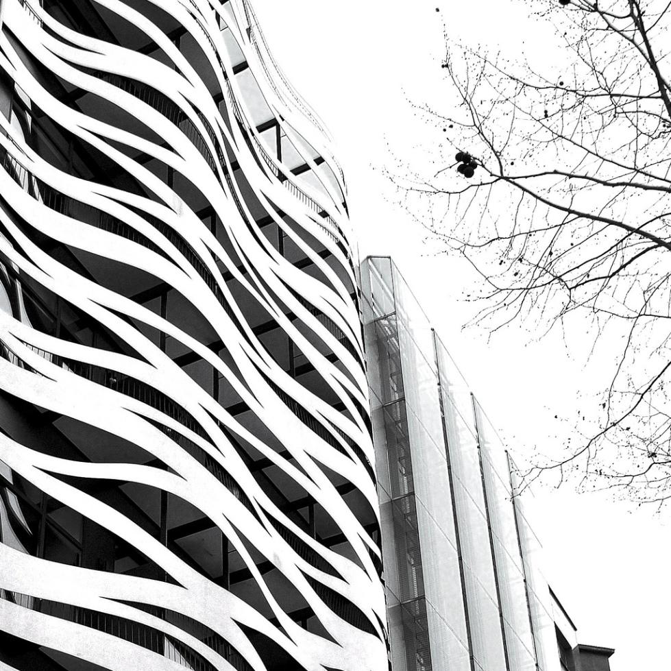 le_suites_avenue_barcelona_toyo_ito