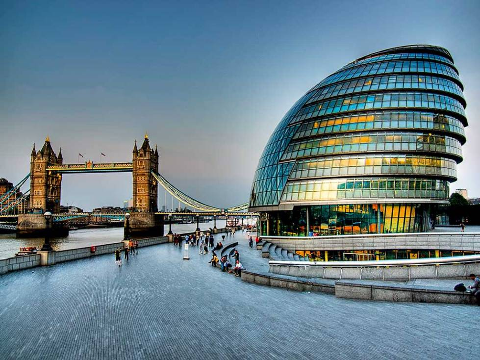london_city_hall_foster_and_partners