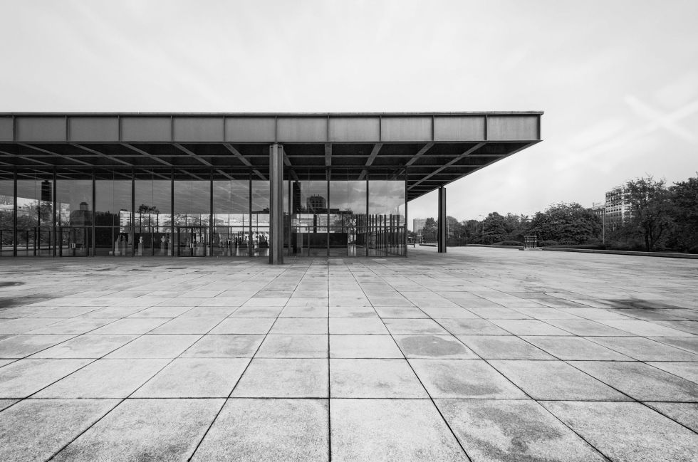neue_nationalgalerie_mies_van_der_rohe_berlino