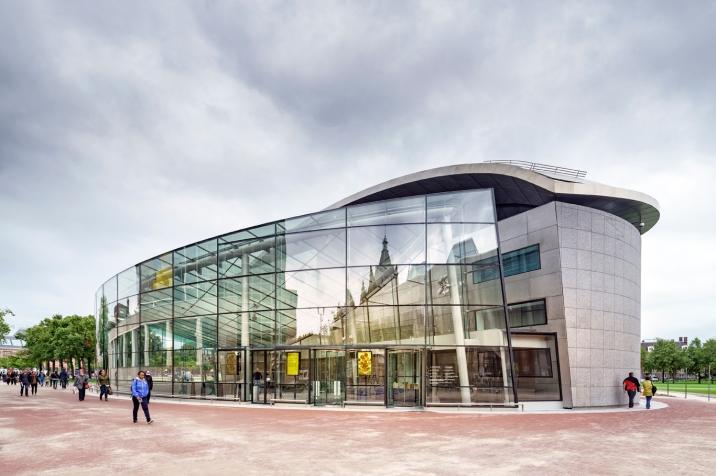nieuwe_entreegebouw_van_gogh_museum_amsterdam_kisho_kurokawa