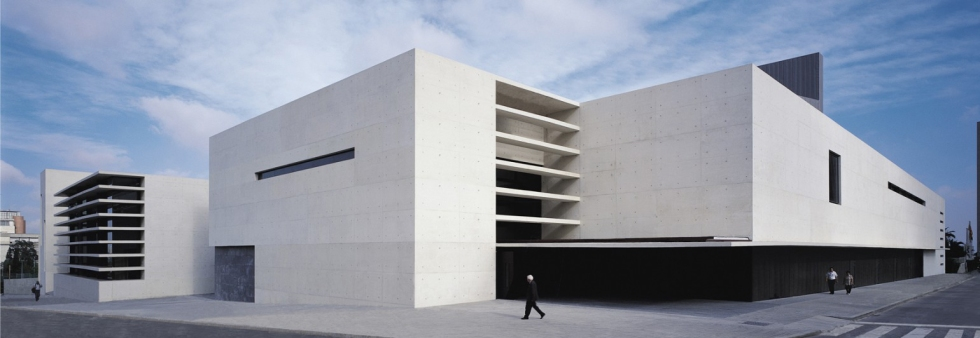 Palau_congressos_Barcellona_OAB_arquitectos