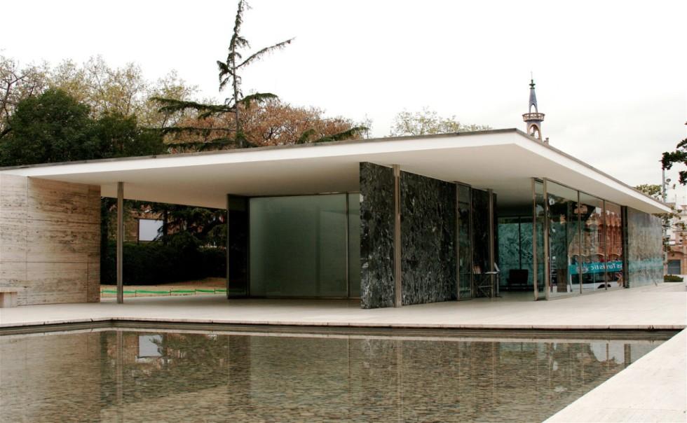 pavillon_barcellona_mies_van_der_rohe