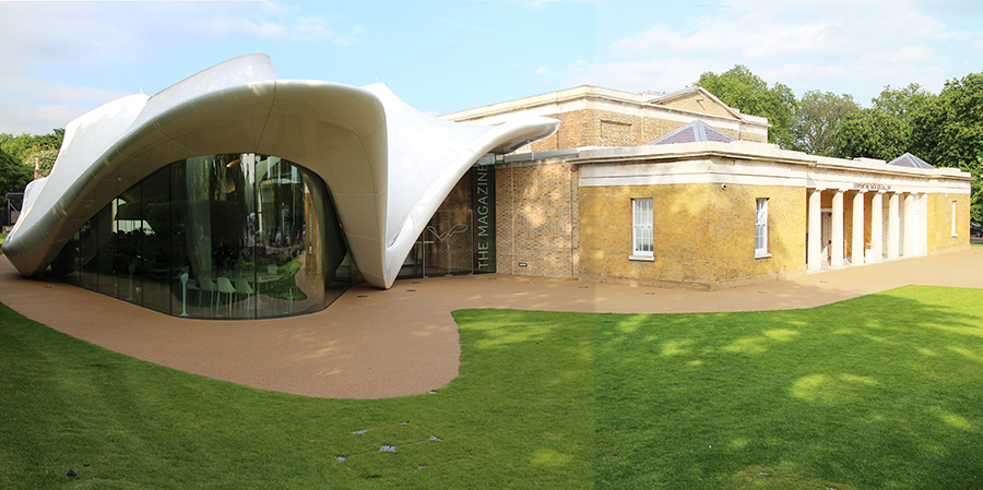 serpentine_pavilion_london_zaha_hadid_london