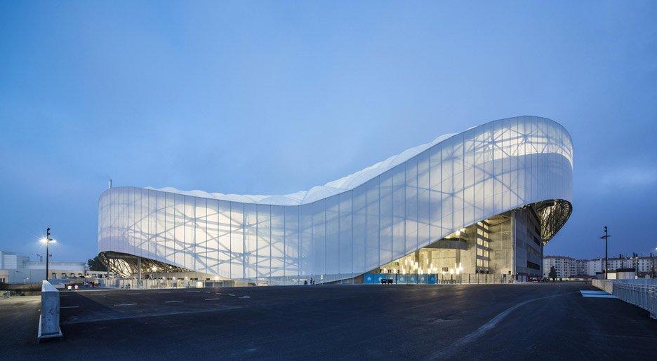stade_velodrome_marseille_scau-architects