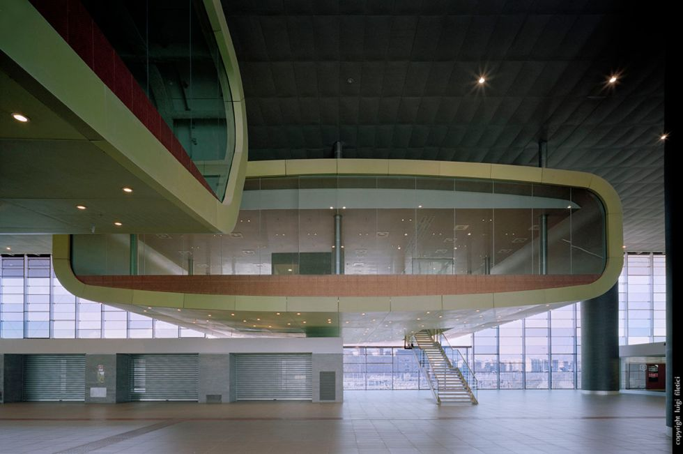 stazione_tiburtina_abdr_associati_roma