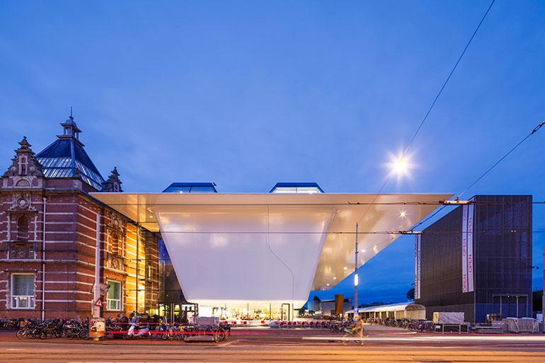 stedelijk_museum_amsterdam_benthem_crowel_architects_2