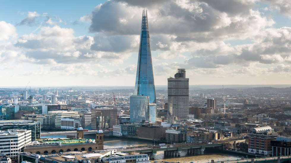 the_shard_renzo_piano_london