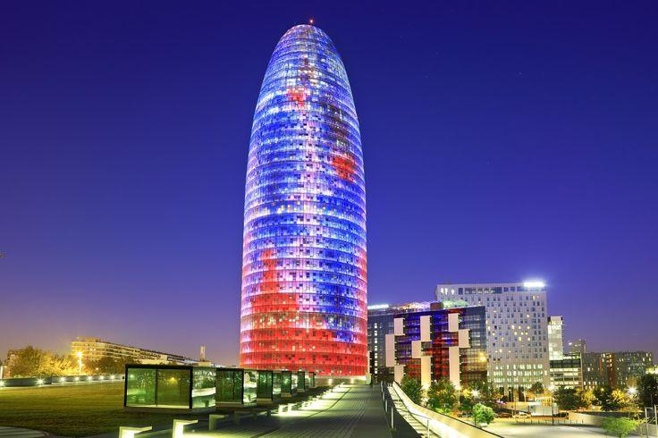 torre_agbar_barcelona_jean_nouvel