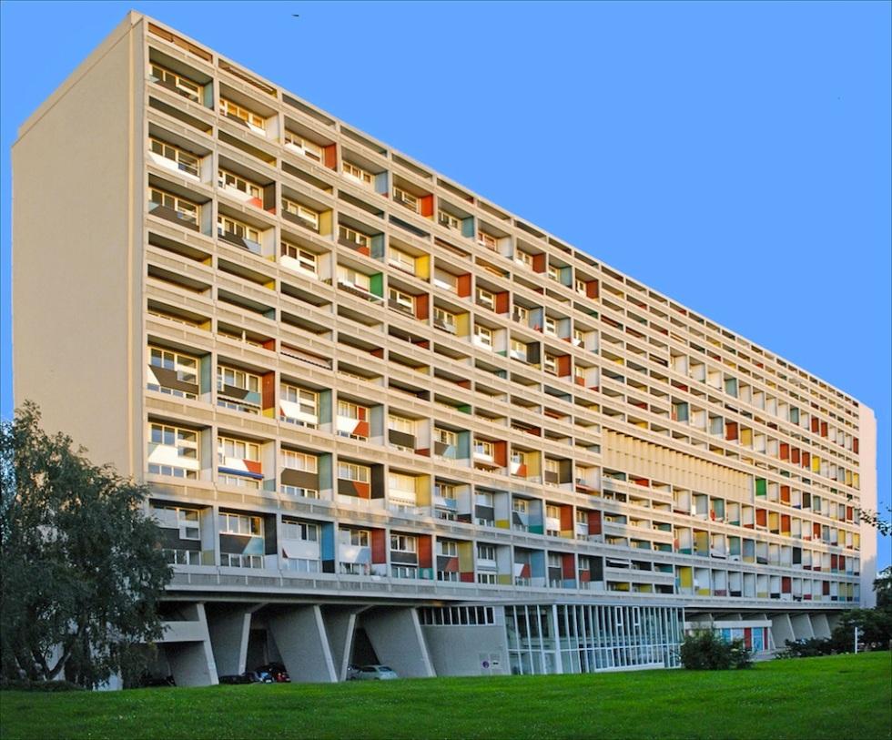 unite_de_habitacion_le_corbusier_mitte_berlino