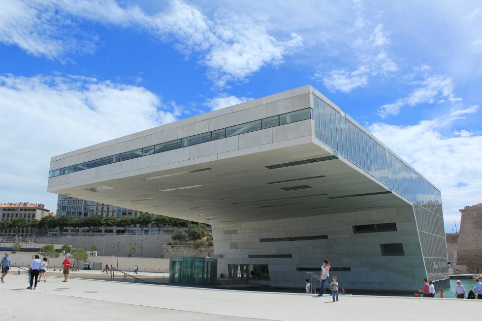 Villa_Mediterranee_Boeri_Marseille