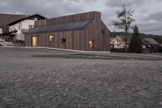 chimney-house-dekleva-gregoric-architects-slovenia-02