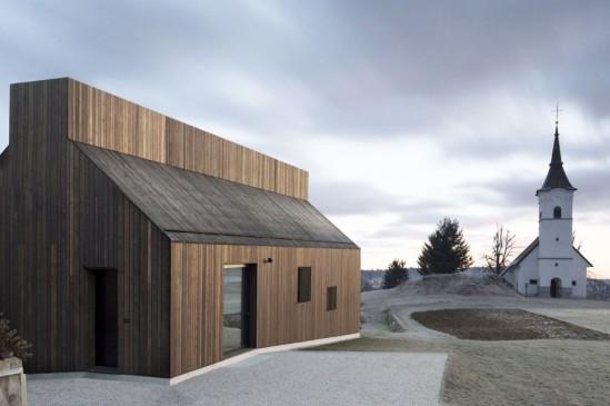 chimney-house-dekleva-gregoric-architects-slovenia-03