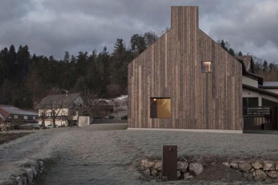 chimney-house-dekleva-gregoric-architects-slovenia-04