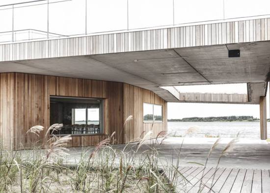 veste-fjord-park-adept-studio-denmark-01
