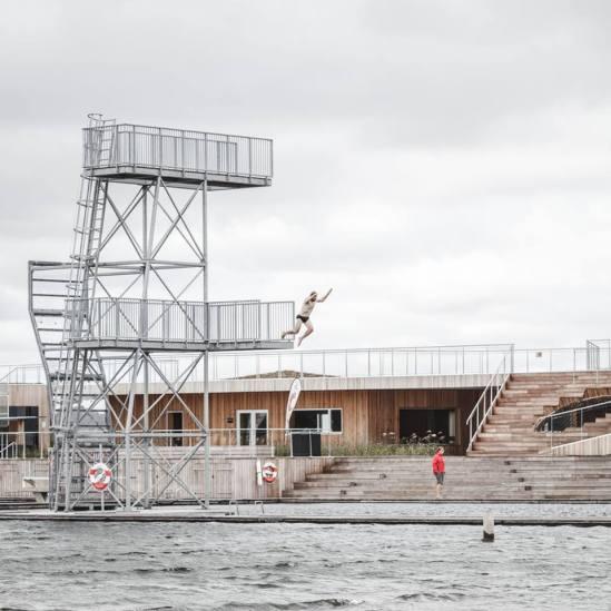 veste-fjord-park-adept-studio-denmark-03