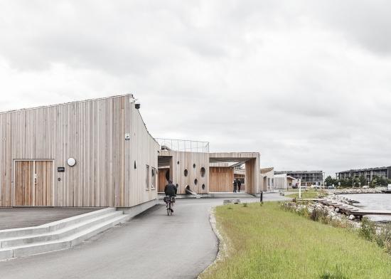 veste-fjord-park-adept-studio-denmark-04