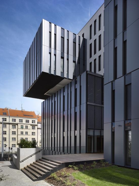 blox-praga-dam-architekti-05