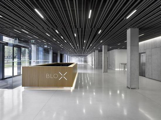 blox-praga-dam-architekti-06