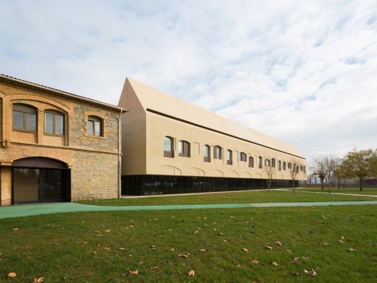 pamplona-center-vaillo-irigaray-architects-02