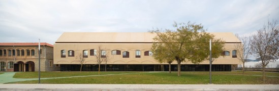 pamplona-center-vaillo-irigaray-architects-03