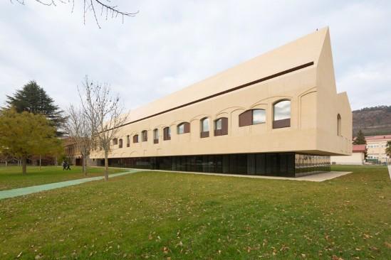 pamplona-center-vaillo-irigaray-architects-04