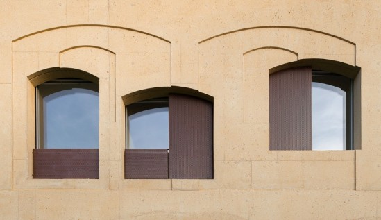 pamplona-center-vaillo-irigaray-architects-07