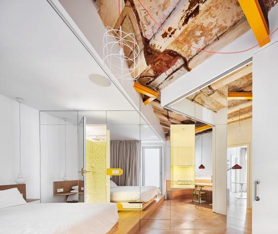 parlament-19-apartment-miel-arquitectos-barcelona-02