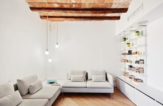 parlament-19-apartment-miel-arquitectos-barcelona-03