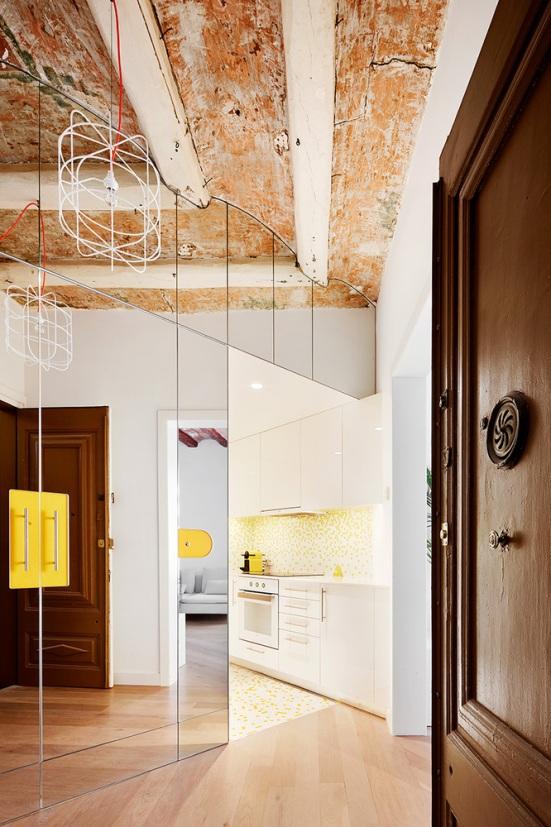 parlament-19-apartment-miel-arquitectos-barcelona-04