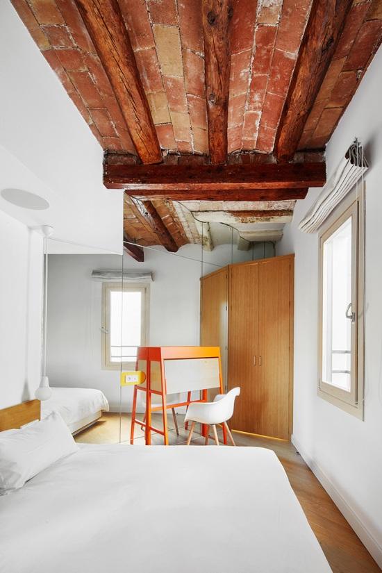parlament-19-apartment-miel-arquitectos-barcelona-05