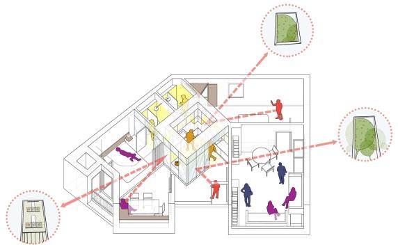 parlament-19-apartment-miel-arquitectos-barcelona-07