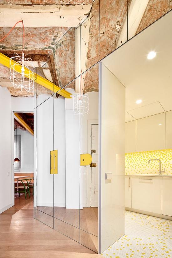 parlament-19-apartment-miel-arquitectos-barcelona-08