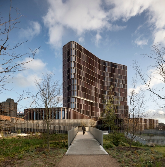the-maersk-tower-c.f.-moller-architects-copenaghen-denmark-05
